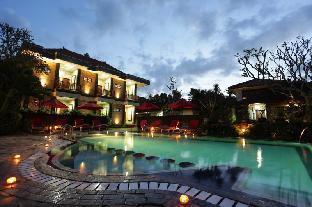 Hotel Segara Agung