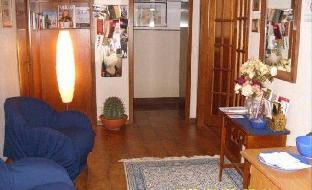 Get Promos Hotel Locanda De Pazzi