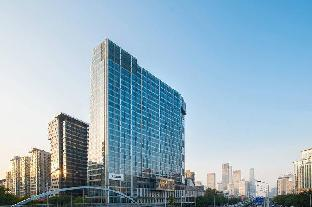 Get Coupons Renaissance Beijing Capital Hotel