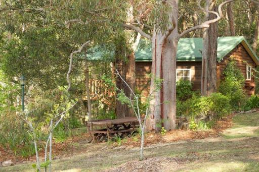 book Kurrajong hotels in  without creditcard