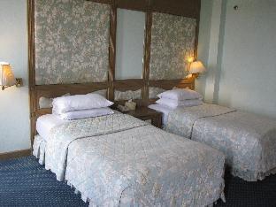 ダイアモンド リバーサイド ホテル Diamond River Ping Petch-Ngam Hotel
