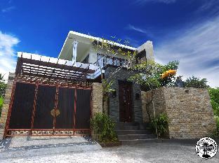 Jalan Prof. DR. Ida Bagus Mantra, Pantai Rangkan,Bali