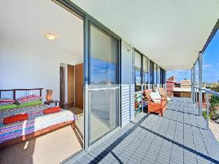 Best PayPal Hotel in ➦ Port Willunga: