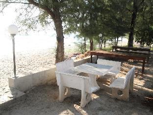 Beautiful The Sea Resort discount