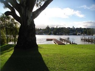 book Mannum hotels in South Australia without creditcard