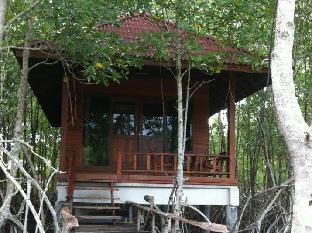 ラエム ポー ビーチ リゾート Laem Pho Beach Resort