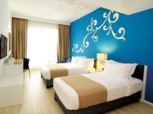 Kings Green Hotel(Kings Green Hotel)