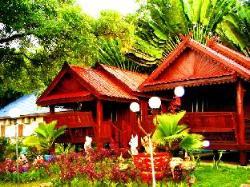 Suksomjai Hotel Rayong