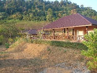 booking Khao Sok (Suratthani) Khao Sok Hill Top Resort hotel