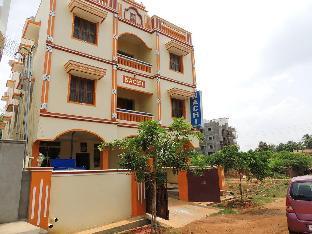 Karaikudi Nachi Residency