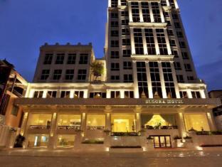 Eldora Hotel - Hue