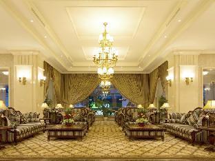Eldora Hotel3