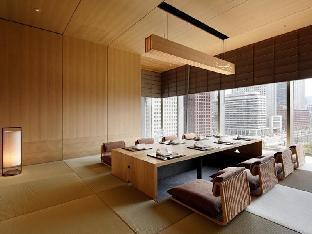 东京皇宫酒店 image