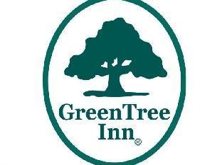 Greentree Inn Dongtai Jianggang Yingbin Road Gangcheng Avenue Business Hotel