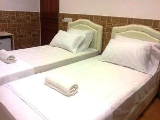 Five Senses Pearl Guest House PayPal Hotel Maldives Islands