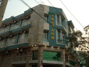 May va Nui Hotel and Restaurant - Tram Anh