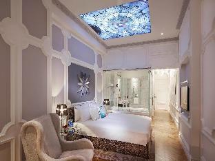 Sofitel So Singapore Hotel2