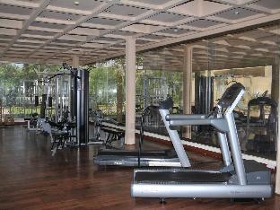 hotels.com Pearl Continental Peshawar