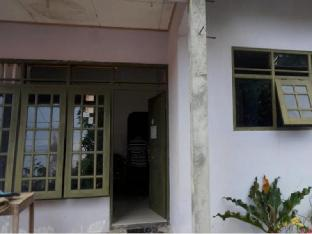 Orlinds Mangga Guest House