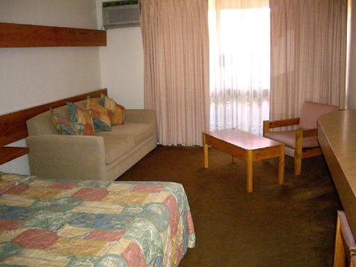 Big River Motel PayPal Hotel Echuca