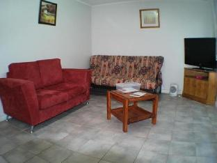 Heather House Units Pty Ltd PayPal Hotel Broken Hill