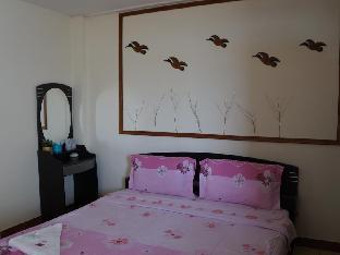 プッティポン アパートメント Phuttipong Apartment