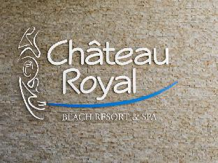 trivago Complexe Chateau Royal Beach Resort and Spa