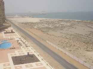 Unique Studio - Al Hamra Village