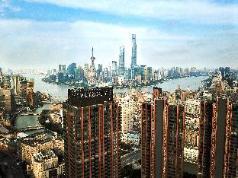 Bulgari Hotel Shanghai, Shanghai