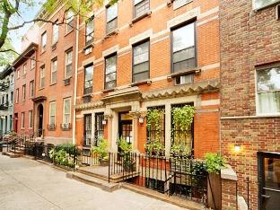The Yardbird - Self Catering Apartment PayPal Hotel New York (NY)