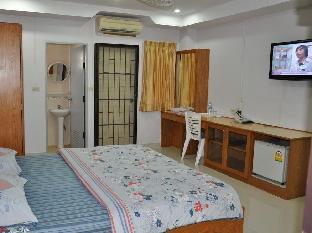 ジアムジャイ アパートメント Jiamjai Apartment