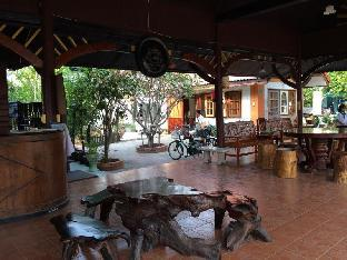 Baan Kong Homestay discount