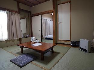 勝太郎旅館 image