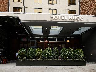 Hotel Hugo , New York (NY)