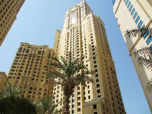 Dubai Holiday Residence Apartments PayPal Hotel Dubai