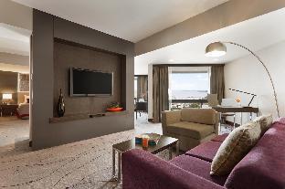 ホテル ジェン マニラ2