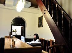 Jin Zhong Qixian Dan Feng Ge Hotel, Jinzhong