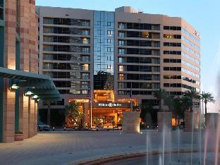 Hilton Suites Phoenix Hotel PayPal Hotel Phoenix (AZ)