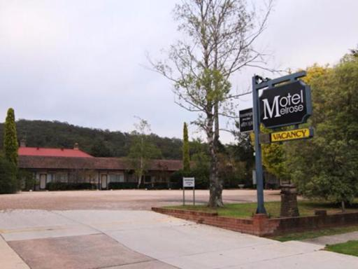 book Mittagong hotels in New South Wales without creditcard