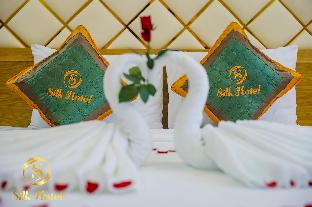 Silk Hotel Ho Chi Minh City Ho Chi Minh Vietnam