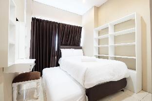 Hotel Sekitar Hotel Sukabumi Indah Jalan Cipinang Cempedak Ii No 7 Cipinang Cempedak Jatinegara Rt 9 Rw 6 Cipinang Cempedak Jatinegara Kota Jakarta Timur Daerah Khusus Ibukota Jakarta 13330 Indonesia
