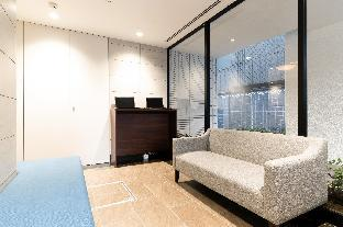 Pearl Hotel Shinjuku Akebonobashi image