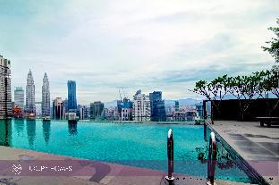 Dorsett Residences Bukit Bintang by R&B