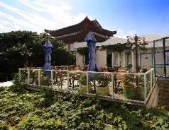 Xiamen Youjian Seaboard Homestay, Xiamen
