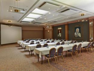 H4 Hotel Hannover Messe Hannover - Meeting Room