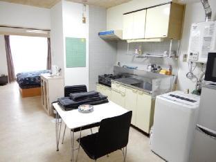 Center of Asahikawa5min Sta 30min Biei 310U Асахикава
