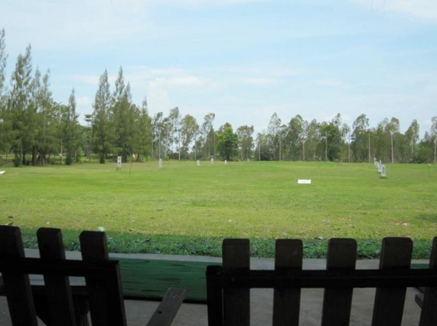 Greenview Resort,กรีนวิว รีสอร์ท