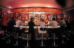 汉诺威丽笙酒店汉诺威丽笙图片