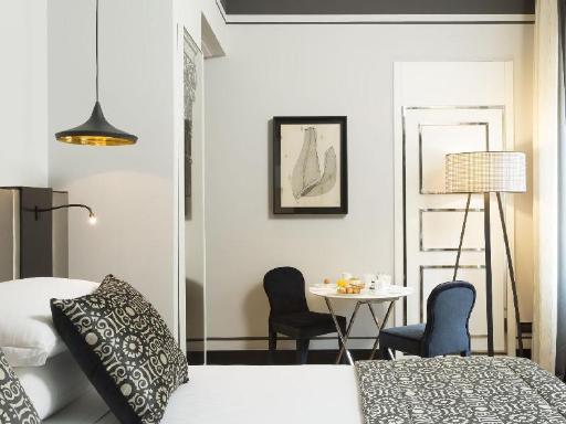 Corso 281 Luxury Suite PayPal Hotel Rome
