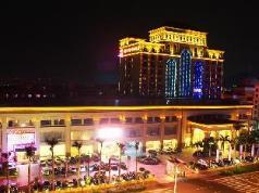 Dongguan Royal Metropolitan Hotel, Dongguan